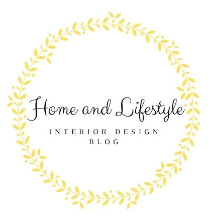 Home and Lifestyle blog